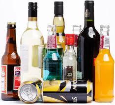 De l'alcool, de la drogue pour sauver le monde...   dans Liens images-13